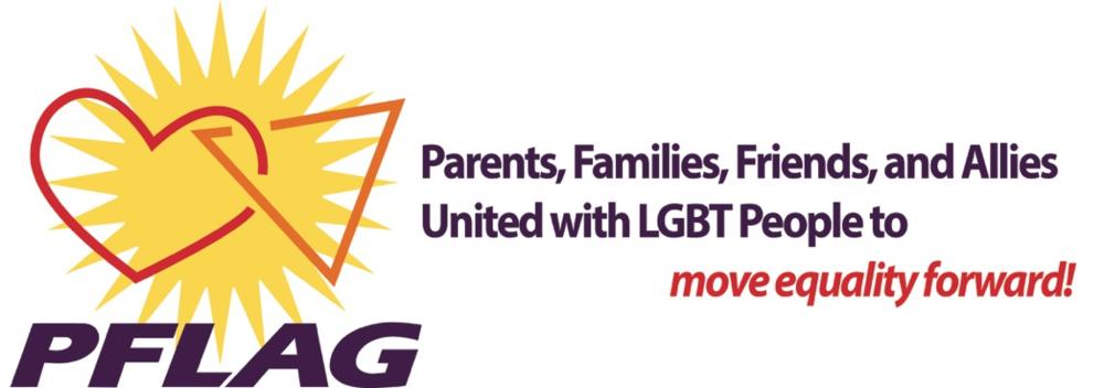 PFLAG-Allies-LGBTQ