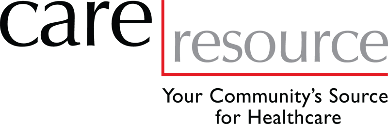 Care Resource
