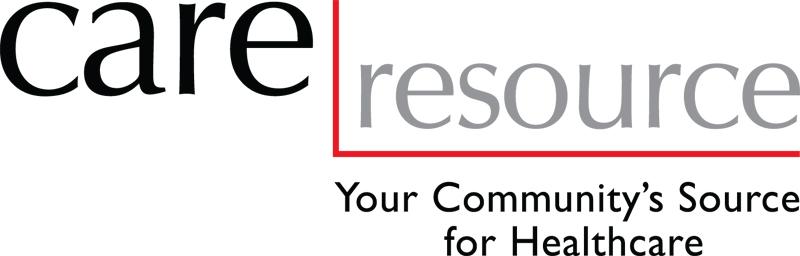 Care Resource